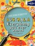 Bekijk details van Australia