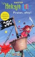 Bekijk details van Piraten, ahoy!