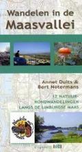 Bekijk details van Wandelen in de Maasvallei