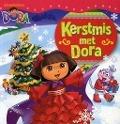 Bekijk details van Kerstmis met Dora