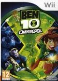 Bekijk details van Ben 10