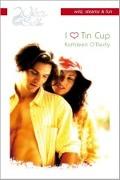 Bekijk details van I love Tin Cup