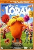 Bekijk details van The Lorax