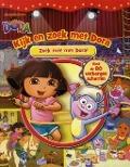 Bekijk details van Zoek mee met Dora!
