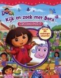 Bekijk details van Met Dora naar school