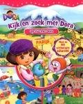 Bekijk details van Op reis met Dora