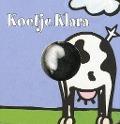 Bekijk details van Koetje Klara