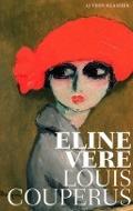 Bekijk details van Eline Vere