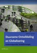Bekijk details van Duurzame ontwikkeling en globalisering