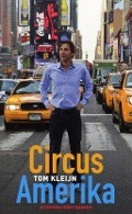 Bekijk details van Circus Amerika