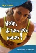 Bekijk details van Help, ik ben een puber!