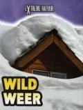 Bekijk details van Wild weer