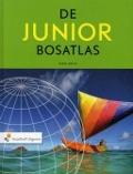 Bekijk details van De Junior Bosatlas