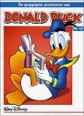 Bekijk details van De grappigste avonturen van Donald Duck; Nr. 42