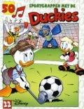 Bekijk details van 50 sportgrappen met de Duckies