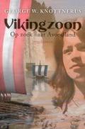 Bekijk details van Vikingzoon