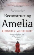 Bekijk details van Reconstructing Amelia