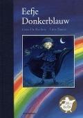 Bekijk details van Eefje Donkerblauw