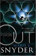 Bekijk details van Inside out
