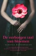 Bekijk details van De verborgen taal van bloemen
