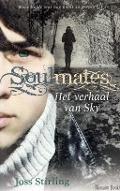 Bekijk details van Het verhaal van Sky