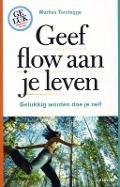 Bekijk details van Geef flow aan je leven
