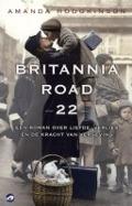 Bekijk details van Britannia Road 22