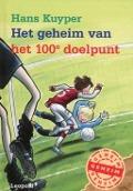 Bekijk details van Het geheim van het 100e doelpunt