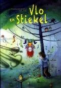 Bekijk details van Vlo en Stiekel