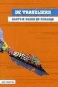 Bekijk details van Kantsje board op Kurasao