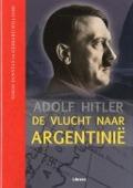 Bekijk details van Adolf Hitler