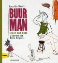 Bekijk details van Buurman leest een boek