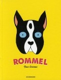 Bekijk details van Rommel