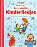 Bekijk details van Onvergetelijke kinderliedjes