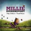 Bekijk details van Millie Duizendvoet