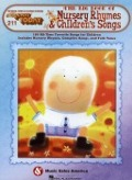 Bekijk details van The big book of nursery rhymes & children's songs