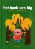 Bekijk details van Het boek van big