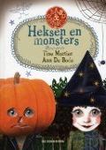 Bekijk details van Heksen en monsters