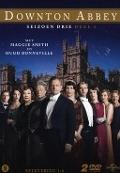Bekijk details van Downton Abbey; Seizoen 3; Dl. 1