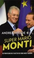 Bekijk details van Super Mario Monti
