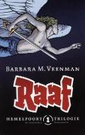 Bekijk details van Raaf