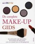Bekijk details van De complete make-up gids