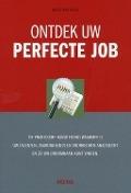 Bekijk details van Ontdek uw perfect job
