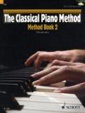 Bekijk details van The classical piano method; Method book