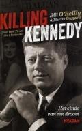 Bekijk details van Killing Kennedy