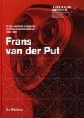 Bekijk details van Frans van der Put