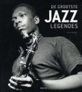 Bekijk details van De grootste jazz legendes