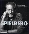 Bekijk details van Spielberg