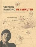 Bekijk details van Stephen Hawking in 3 minuten