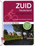 Bekijk details van Zuid Nederland